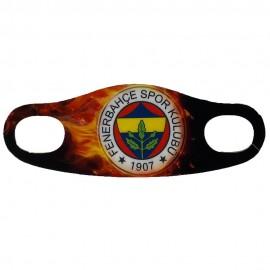 Fenerbahçe Maskesi