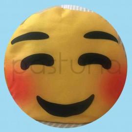 Emoji Yastık 32 cm.