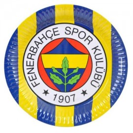 Fenerbahçe Tabak
