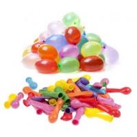 Su Balonu Karışık Renkli