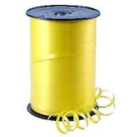 Rafya Sarı, 200Mt