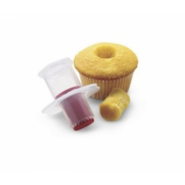 Cupcake Orta Delici Aparat