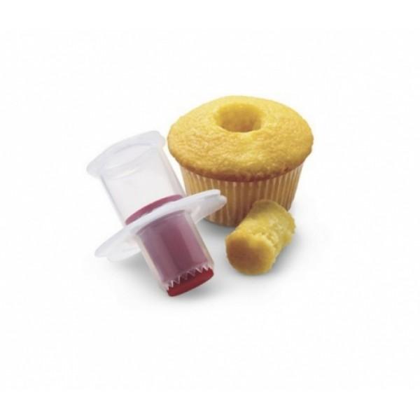 Cupcake Orta Kısım Aparatı