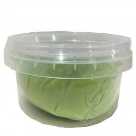 Şkr. Hamuru 200 gr. A. Yeşil