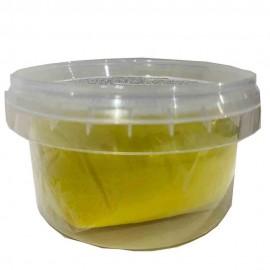 Şeker Hamuru 200 gr. Sarı