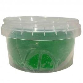 Şeker Hamuru 200 gr. Yeşil